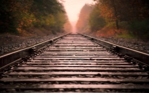railway-15419-400x250