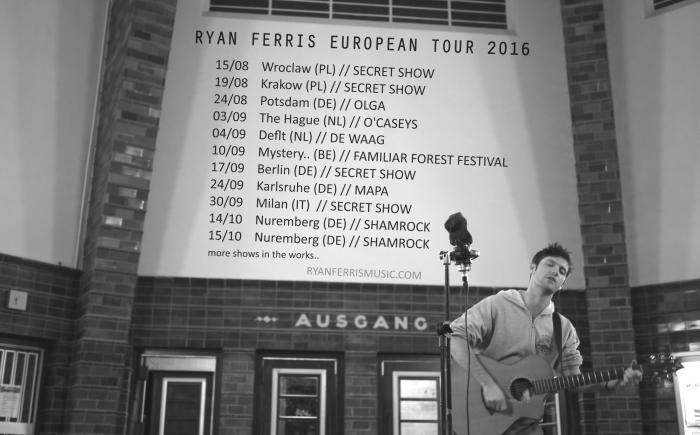 tour dates2